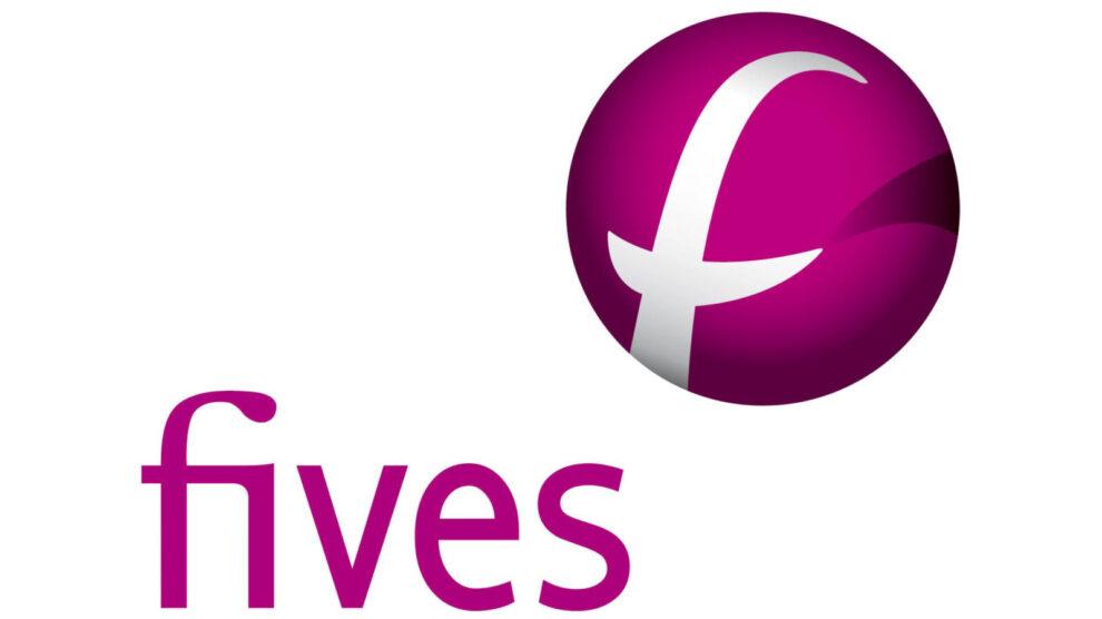 More Apprenticeship Achievers at Fives Landis